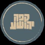 logo_blue_circle